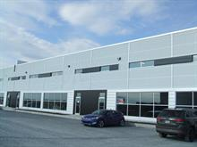 Local industriel à vendre à Beloeil, Montérégie, 2150, Rue  Pierre-Louis-Le Tourneux, local 110, 24928347 - Centris
