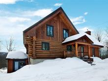 Maison à vendre à Lac-Supérieur, Laurentides, 213, Chemin des Écorces, 25758984 - Centris