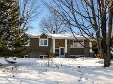 House for sale in Deux-Montagnes, Laurentides, 424, 21e Avenue, 11165695 - Centris