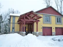 House for sale in Rock Forest/Saint-Élie/Deauville (Sherbrooke), Estrie, 4310, Rue  Gatineau, 26175031 - Centris