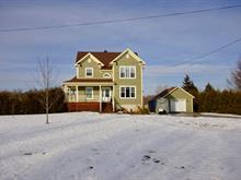 Maison à vendre à Saint-Joachim-de-Shefford, Montérégie, 588, Rue des Loisirs, 19774791 - Centris