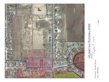 Terrain à vendre à Saint-Jean-sur-Richelieu, Montérégie, Rue  Kelly, 23714335 - Centris