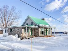 Maison à vendre à Mirabel, Laurentides, 6775, Route  Sir-Wilfrid-Laurier, 11090972 - Centris