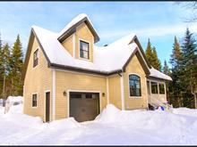 House for sale in Lac-Sergent, Capitale-Nationale, 881, Chemin des Hêtres, 21233715 - Centris