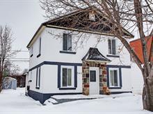 Maison à vendre à Chomedey (Laval), Laval, 540, 81e Avenue, 15110983 - Centris