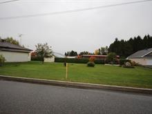 Terrain à vendre à Saint-Basile, Capitale-Nationale, Avenue  Racine, 9473862 - Centris