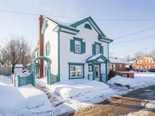 Maison à vendre à Grenville, Laurentides, 26, Rue du Canal Sud, 16927546 - Centris