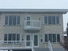 Condo / Apartment for rent in LaSalle (Montréal), Montréal (Island), 9201 - 9203, boulevard  LaSalle, 17068180 - Centris