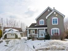 Maison à vendre à Rock Forest/Saint-Élie/Deauville (Sherbrooke), Estrie, 3911, Rue de Tadoussac, 25192817 - Centris