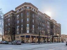 Condo for sale in Outremont (Montréal), Montréal (Island), 1120, Avenue  Bernard, apt. 8, 18433123 - Centris