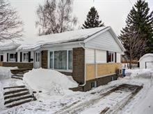 Maison à vendre à Sainte-Foy/Sillery/Cap-Rouge (Québec), Capitale-Nationale, 837, Avenue  Duchesneau, 9455628 - Centris