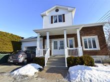 Duplex à vendre à Saint-Vincent-de-Paul (Laval), Laval, 1061 - 1061A, Avenue  Desnoyers, 10467115 - Centris