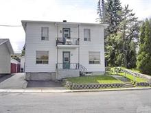 Duplex for sale in Alma, Saguenay/Lac-Saint-Jean, 210 - 212, Rue  Harvey Ouest, 26384387 - Centris