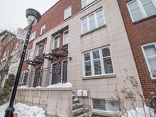 Condo / Apartment for rent in Ville-Marie (Montréal), Montréal (Island), 620, Rue  Saint-André, 25035878 - Centris