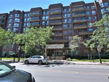 Condo à vendre à Ville-Marie (Montréal), Montréal (Île), 500, Rue de la Montagne, app. 802, 10195681 - Centris