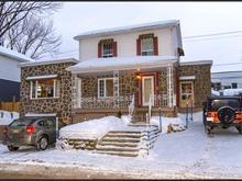 Quadruplex à vendre à La Cité-Limoilou (Québec), Capitale-Nationale, 2251 - 2255, Avenue  Champfleury, 13337359 - Centris