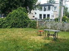 Duplex à vendre à Villeray/Saint-Michel/Parc-Extension (Montréal), Montréal (Île), 8337 - 8339, 9e Avenue, 12479378 - Centris