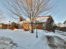 House for sale in Gatineau (Gatineau), Outaouais, 44, Rue de Gentilly, 27357971 - Centris