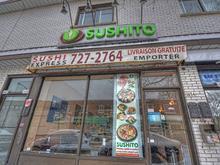 Business for sale in Rosemont/La Petite-Patrie (Montréal), Montréal (Island), 1654, Rue  Bélanger, 15567259 - Centris
