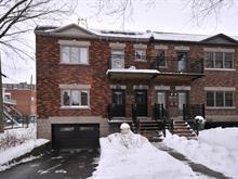 Condo for sale in Côte-des-Neiges/Notre-Dame-de-Grâce (Montréal), Montréal (Island), 5510, Avenue  McLynn, 16961215 - Centris