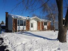 House for sale in Beloeil, Montérégie, 1119, Rue  Rousseau, 24984788 - Centris