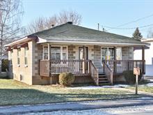 House for sale in Saint-Alexandre, Montérégie, 510, Rue  Saint-Denis, 27305404 - Centris