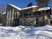 House for sale in Cantley, Outaouais, 243, Chemin  Panoramique, 14272597 - Centris