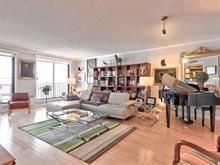 Condo for sale in Duvernay (Laval), Laval, 2100, boulevard  Lévesque Est, apt. 15D, 25633936 - Centris