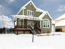 Maison à vendre à Chambly, Montérégie, 3102, Rue  Louise-de Ramezay, 12992536 - Centris
