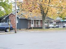 Bâtisse commerciale à vendre à Victoriaville, Centre-du-Québec, 207 - 207B, boulevard des Bois-Francs Nord, 22257695 - Centris