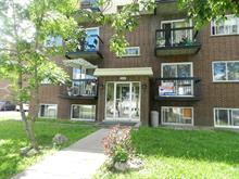 Condo / Apartment for rent in Villeray/Saint-Michel/Parc-Extension (Montréal), Montréal (Island), 8770, 14e Avenue, apt. 3, 21791537 - Centris