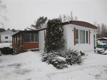 Maison mobile à vendre à Lavaltrie, Lanaudière, 23, Rue du Soleil, 28182820 - Centris