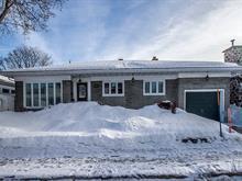 Maison à vendre à La Cité-Limoilou (Québec), Capitale-Nationale, 355, Rue  De La Colombière Ouest, 25484624 - Centris