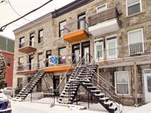 Triplex for sale in Ville-Marie (Montréal), Montréal (Island), 1925 - 1929, Rue  Fullum, 17973549 - Centris