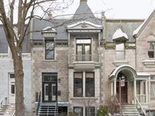Maison à vendre à Westmount, Montréal (Île), 457, Avenue  Elm, 26039824 - Centris
