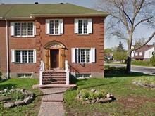 Duplex à vendre à Hampstead, Montréal (Île), 224 - 226, Rue  Dufferin, 19820750 - Centris