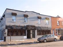 Commerce à vendre à Saint-Laurent (Montréal), Montréal (Île), 1408, Rue de l'Église, 16644524 - Centris