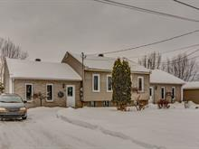 Maison à vendre à Wickham, Centre-du-Québec, 713A, Rue  Pierre-Luc, 22766374 - Centris