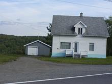 Maison à vendre à Saint-Gabriel-de-Rimouski, Bas-Saint-Laurent, 121, Rue  Principale, 25276727 - Centris