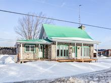 Hobby farm for sale in Mirabel, Laurentides, 6775A, Route  Sir-Wilfrid-Laurier, 18997618 - Centris