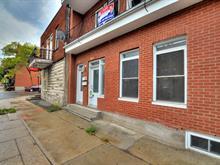 Duplex for sale in Ville-Marie (Montréal), Montréal (Island), 2807 - 2809, Rue  Hochelaga, 16047515 - Centris