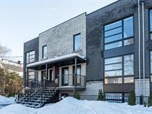 Condo à vendre à Mercier/Hochelaga-Maisonneuve (Montréal), Montréal (Île), 3224, Rue  Louis-Veuillot, 25605009 - Centris