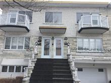 Condo / Apartment for rent in LaSalle (Montréal), Montréal (Island), 7852, Rue  Simonne, 12358039 - Centris