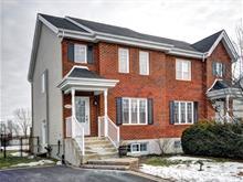 Maison à vendre à Chambly, Montérégie, 1633, Rue  Charles-Durocher, 13731868 - Centris