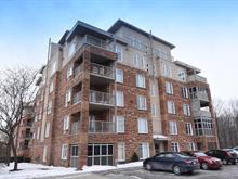 Condo for sale in Duvernay (Laval), Laval, 2445, boulevard  Saint-Martin Est, apt. 302, 16871073 - Centris