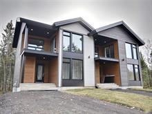 House for sale in Beaupré, Capitale-Nationale, Rue  Milot, 14157853 - Centris