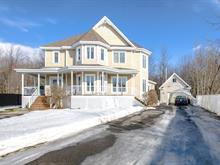 Maison à vendre à Carignan, Montérégie, 1243, Rue  Marie-Vara, 21306701 - Centris