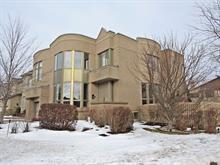 Maison à vendre à Dollard-Des Ormeaux, Montréal (Île), 97, Rue  Laporte, 22203090 - Centris