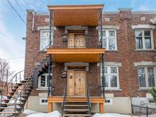 Duplex for sale in Rosemont/La Petite-Patrie (Montréal), Montréal (Island), 5426 - 5428, 12e Avenue, 17403970 - Centris