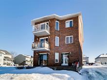 Triplex for sale in Gatineau (Gatineau), Outaouais, 536, Rue de Bristol, 21841961 - Centris